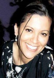 Malika L.