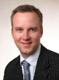 Steffen L.