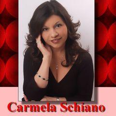 Carmela S.
