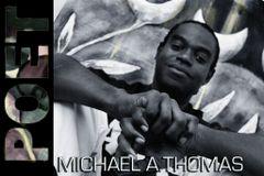 Michael A. T.