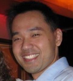 Kuo-Hsiung Hanson W.