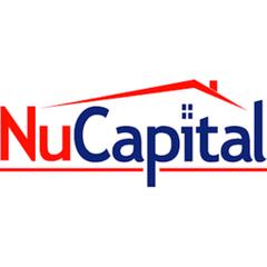 NuCapital