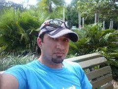 Ahmad Fahim A.