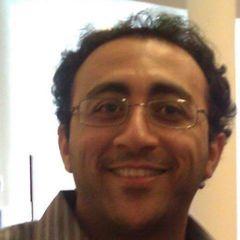 Mohamed Fawzy M.