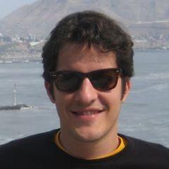 Marcelo R.
