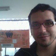 Julian Alberto Torres Montoya (.