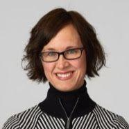 Anja Karense L.