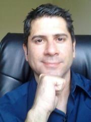 Carlos De J.