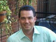 Glenn W.