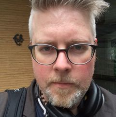 Mattias Å.