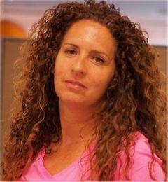 Ariela Leiba C.