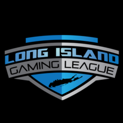 Long Island Gaming L.