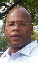 Richard Lee M.