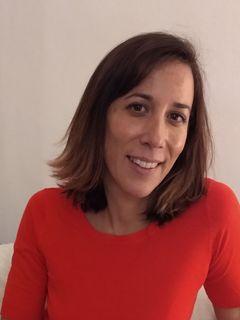 Magdalena V.