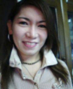 Melou Antonette L.