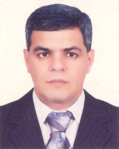 Ali H.
