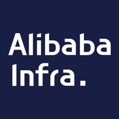 Alibaba I.