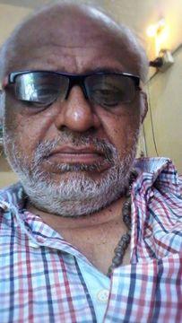 Govindankutty S.