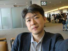 Ryosuke T.