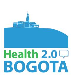 Health 2.