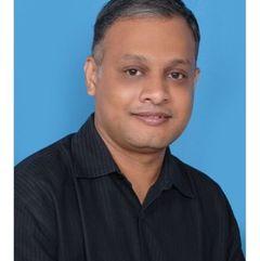 Ramanathan R.