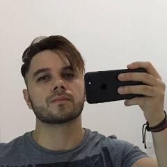 Guilherme A.