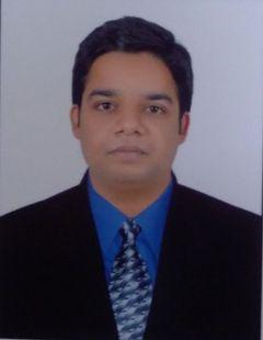 Akhilesh T.