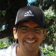 Sergio D.