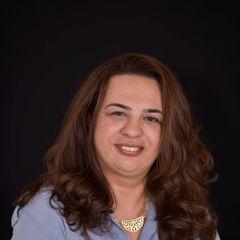 Keren Shahar S.
