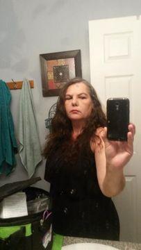 Lisa Starr H.