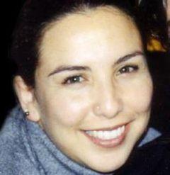 Veronica S.