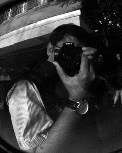 Amit Kumar G.