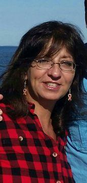 Sonja R