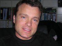 Nikolaj R.
