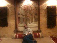 Surendra M.
