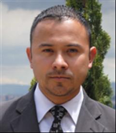 Árnol Guerrero C.
