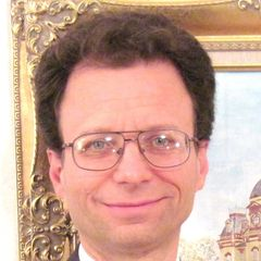 Grant R.