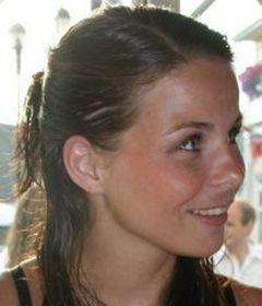 Elisabeth F.