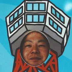 Shimada Y.