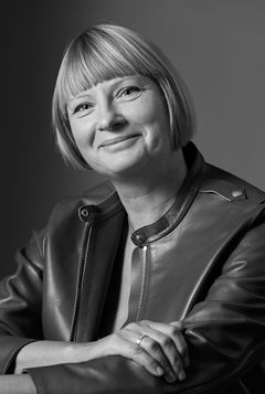Eva Karlsson N.