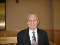 Harold S.