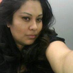 Mayra P.