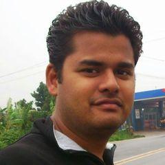 Rajendra Singh R.