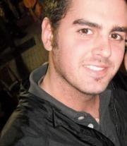 Adrian Chamorro W.