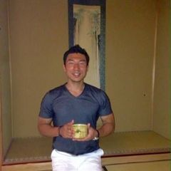 Takeshi A.