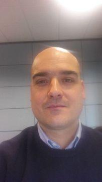 Gabriel Elexpuru Z.