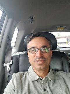 Ajay W