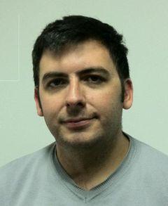 Antonio Manuel G.