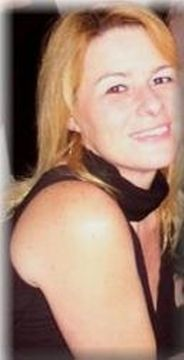 Marcia Mazini G.