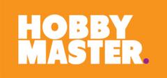 HobbyMaster